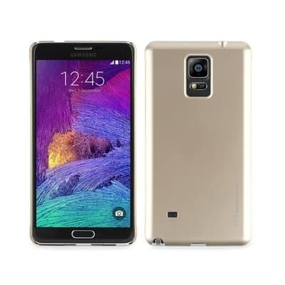 /F/i/Fit-Case-for-Samsung-Galaxy-Note-4---Gold-5934309_1.jpg