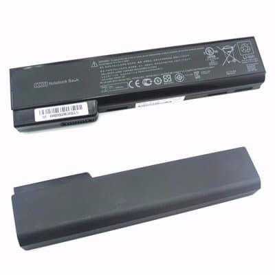 /F/i/Fit-Laptop-Battery-Models-for-HP-EliteBook-8460P-7696929.jpg