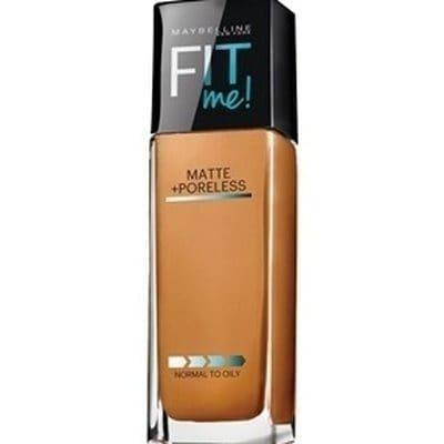 /F/i/Fit-Me-Matte-Plus-Poreless-Foundation---Toffee-7282038.jpg