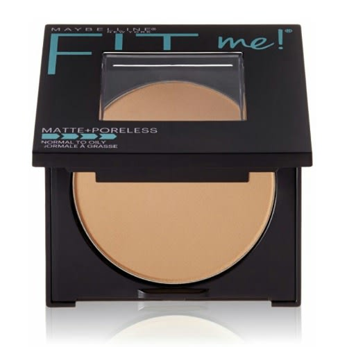 /F/i/Fit-Me-Matte-Plus-Poreless-Powder---Toffee-6680123_1.jpg