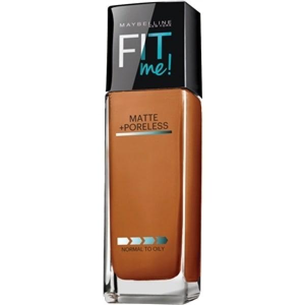 /F/i/Fit-Me-Matte-Poreless-Foundation-in-Coconut-7598766_8.jpg