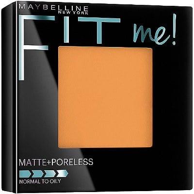 /F/i/Fit-Me-Matte-Poreless-Powder---Toffee-6302891_1.jpg