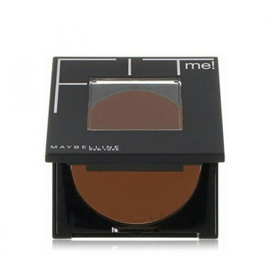 /F/i/Fit-Me-Pressed-Powder--Mocha-6873424_1.jpg