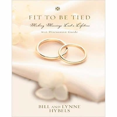 /F/i/Fit-To-Be-Tied---Making-Marriage-Last-A-Lifetime-6907640.jpg