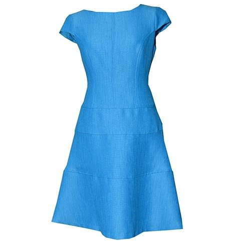 /F/i/Fit-and-Flare-Scuba-Dress-3885786_3.jpg