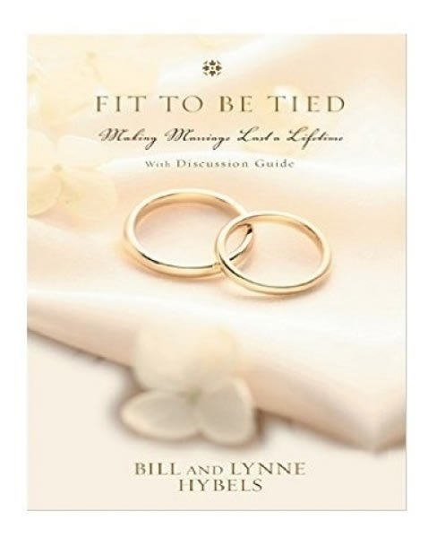 /F/i/Fit-to-be-Tied-Making-Marriage-Last-a-Lifetime-3924317_1.jpg