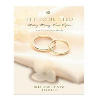 /F/i/Fit-to-be-Tied-Making-Marriage-Last-a-Lifetime-4096985_2.jpg