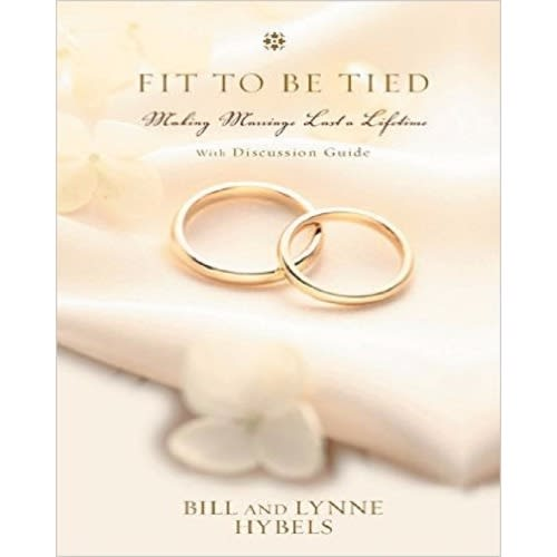 /F/i/Fit-to-be-Tied-Making-Marriage-Last-a-Lifetime-6785539.jpg