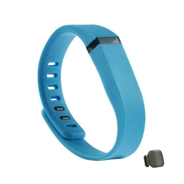 /F/i/FitBit-Activity-Tracker-Replacement-Band---Blue-3907417.jpg