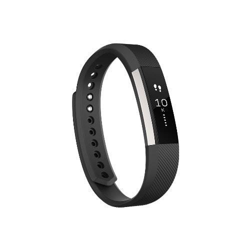 /F/i/Fitbit-Alta---Black---Small-6645603.jpg