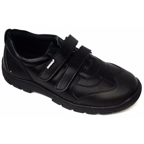/F/i/Fitkids-Boys-Shoes---Black-7396492_1.jpg