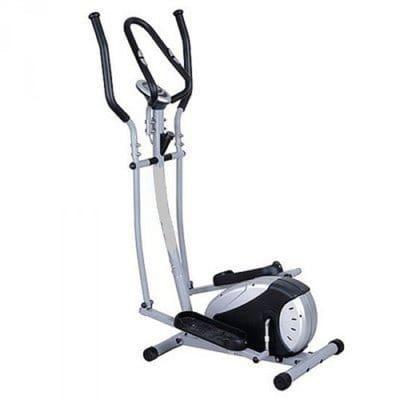 /F/i/Fitness-Elliptical-Cross-Trainer-7940149.jpg