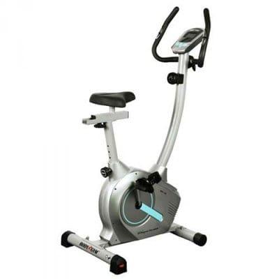 /F/i/Fitness-Magnetic-Exercise-Bike-7793452_1.jpg
