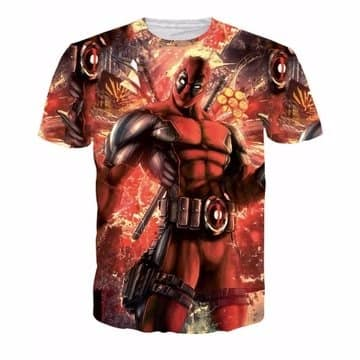 /F/i/Fitted-3D-T-shirt-7721908.jpg