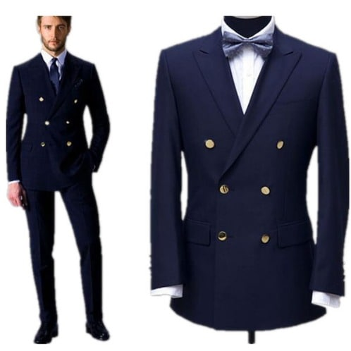 /F/i/Fitted-Double-Breasted-Suit---Navy-Blue-7196685.jpg