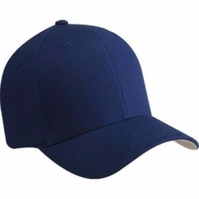 /F/i/Fitted-Flexees-Cotton-Twill-Fitted-Baseball-Cap---Blue-6583158_7.jpg