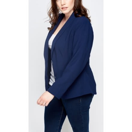/F/i/Fitted-Formal-Blazer---Navy-Blue-5980512.jpg