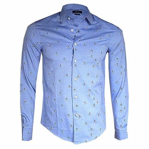 /F/i/Fitted-Shirt-with-Hockey-Print-8015192.jpg