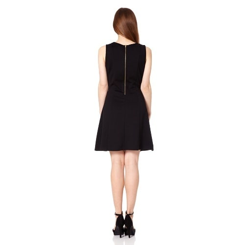 /F/i/Fitted-Skater-Dress---Black--Black--14-5535676_1.jpg