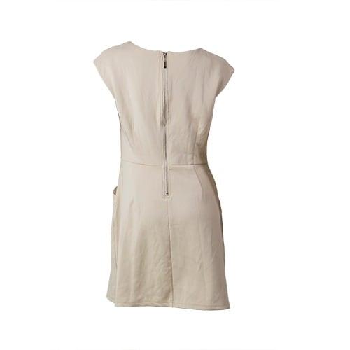 /F/i/Fitted-V-neck-Mini-Gown---Beige-6099089_1.jpg