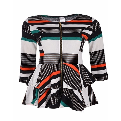 /F/i/Fitted-Zip-Down-Double-Peplum-Top---Multicolour-6283128_2.jpg