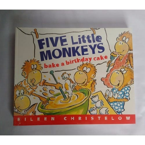 /F/i/Five-Little-Monkeys-Story-Book---Pack-of-6-7522833_1.jpg