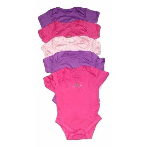 /F/i/Five-Piece-Girl-s-Bodysuit-6339715_1.jpg