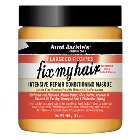 /F/i/Fix-My-Hair-Intensive-Repair-Conditioning-Masque-7744563_1.jpg