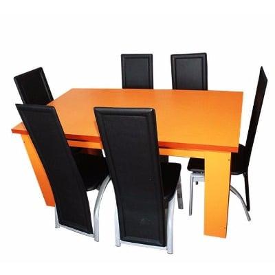 /F/i/Fizal-6-Seater-Dining-Set-7733460_1.jpg