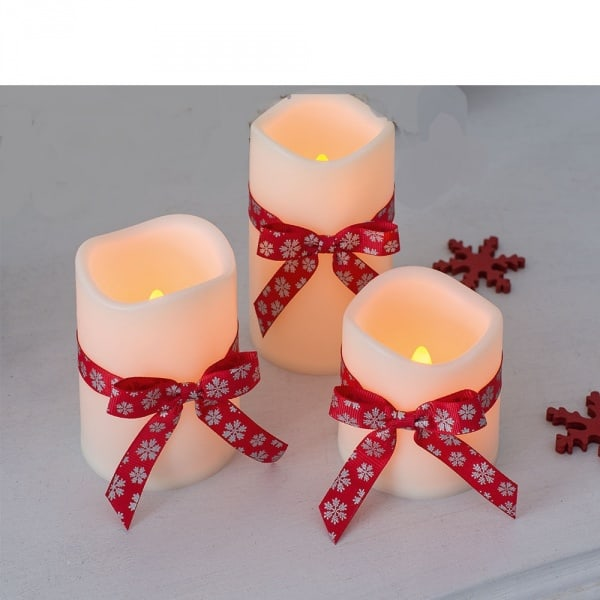 /F/l/Flameless-LED-Candle---with-ribbon-5766545.jpg