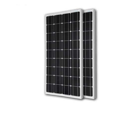 /F/l/Flames-2-X-24v-250Watts-Monocrystalline-Solar-Panels---500watts-8007905.jpg