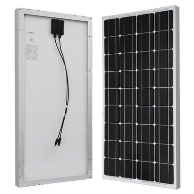 /F/l/Flames-24V-200W-Watts-Monocrystalline-Solar-Panel-8008053.jpg