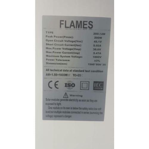 /F/l/Flames-24V-200W-Watts-Monocrystalline-Solar-Panel-8008054.jpg