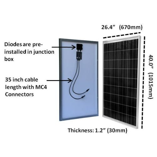 /F/l/Flames-24V-200W-Watts-Monocrystalline-Solar-Panel-8008055.jpg