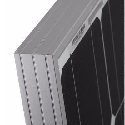 /F/l/Flames-24V-200W-Watts-Monocrystalline-Solar-Panel-8008056.jpg