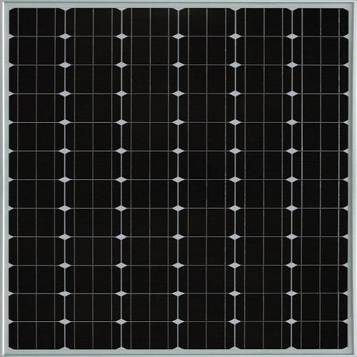 /F/l/Flames-250-Watts-Mono-Crystalline-Solar-Panel-6815452.jpg