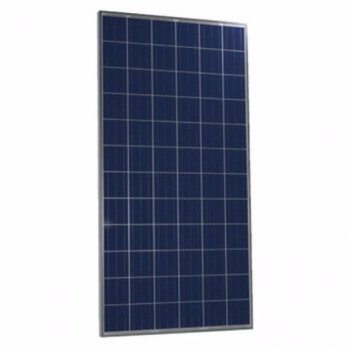 /F/l/Flames-250w-Polycrystalline-Solar-Panel---Photovoltaic-8008101.jpg