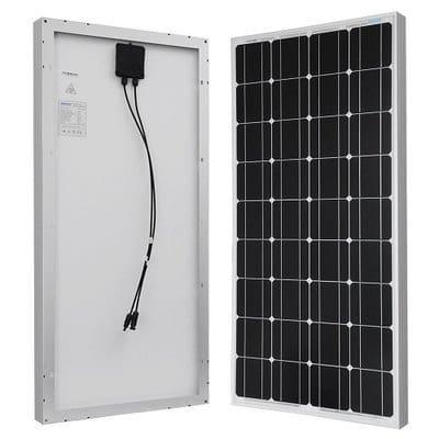/F/l/Flames-Monocrystalline-Solar-Panel---24V-300W--8008044.jpg