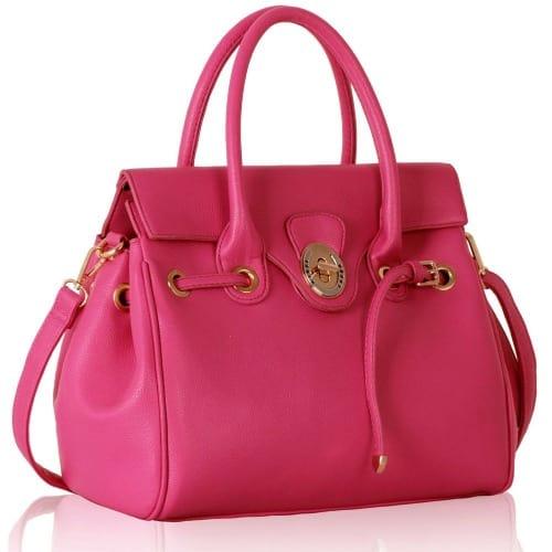 /F/l/Flap-Over-Twist-Lock-Satchel---Fuchsia-Pink-5825306.jpg