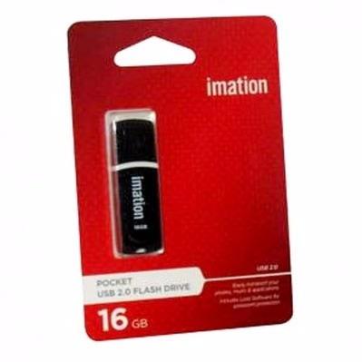 /F/l/Flash-Drive---16GB-5829238.jpg