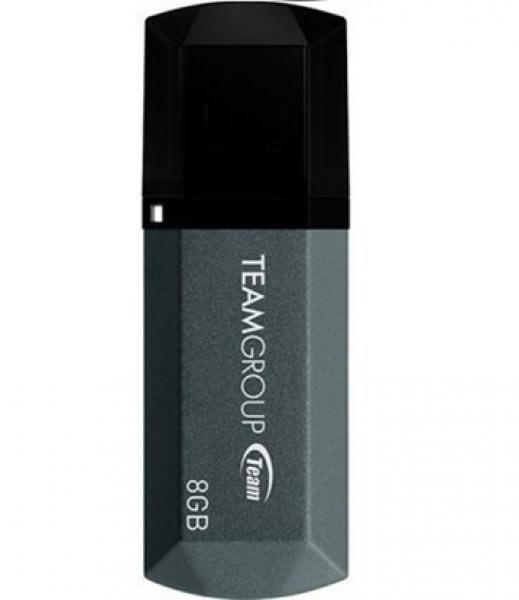 /F/l/Flash-Drive-8GB-7367650.jpg
