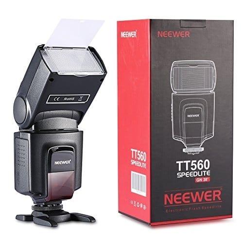 /F/l/Flash-Speedlite-for-Digital-Film-SLR-Cameras---TT560-7589197_3.jpg