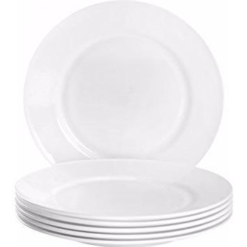 /F/l/Flat-Dinner-Plate--4-Pieces-7773862.jpg