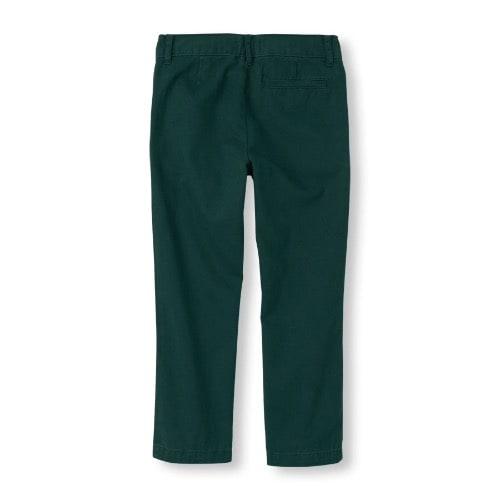 /F/l/Flat-Front-Chinos---FIR---Green-7738962_1.jpg