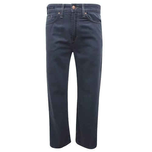 /F/l/Flat-Front-Supersoft-Jeans-7783577.jpg