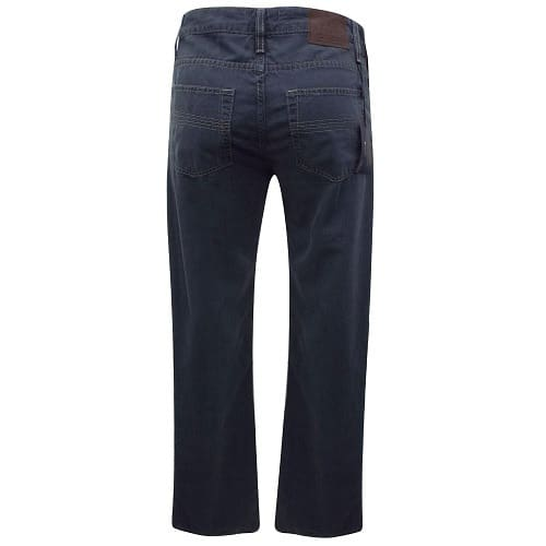 /F/l/Flat-Front-Supersoft-Jeans-7783578.jpg