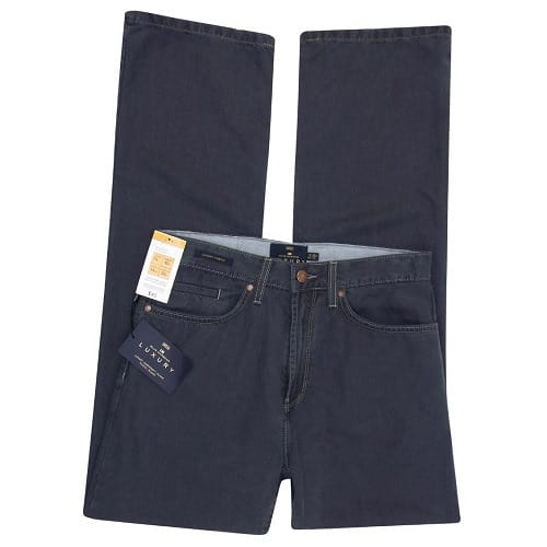 /F/l/Flat-Front-Supersoft-Jeans-7783579.jpg