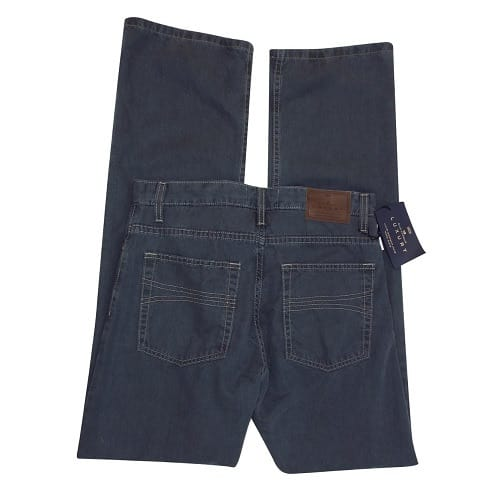 /F/l/Flat-Front-Supersoft-Jeans-7783580.jpg