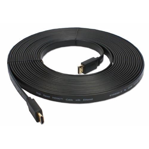 /F/l/Flat-HDMI-Cable---5metres-6835268.jpg