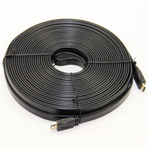 /F/l/Flat-HDMI-Cable---Male-to-Male-19P---20m-7724164_1.jpg